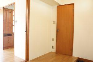玄関ホール (3) イメージ