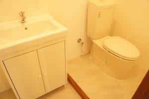 2F洗面WC (4) イメージ