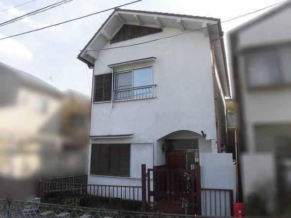 滝ノ町・中古 価格1380万円 イメージ
