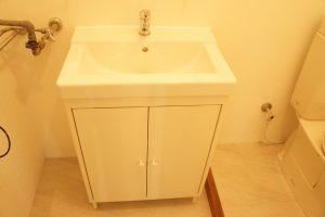 2F洗面WC (3) イメージ