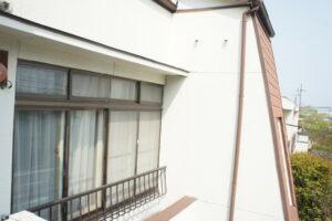 円明寺テラスハウス・拘りリノベーション2020其の弐 BEFORE 5