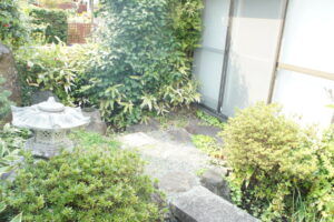 円明寺テラスハウス・拘りリノベーション2020其の弐 BEFORE 2
