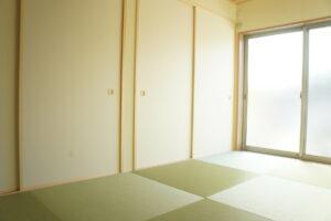 円明寺テラスハウス・拘りリノベーション2020 AFTER 3