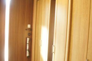 円明寺テラスハウス・拘りリノベーション2020 AFTER 2
