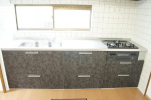 DSC06642 イメージ