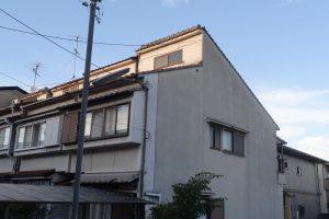 戸建住宅 DK・和室変更工事 総額約175万円 BEFORE 4