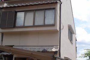 戸建住宅 DK・和室変更工事 総額約175万円 AFTER 11