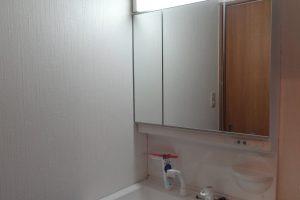 戸建住宅 DK・和室変更工事 総額約175万円 AFTER 7